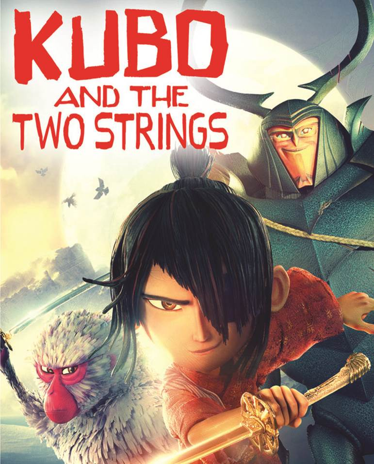 KuboTwoStrings_edited.jpg