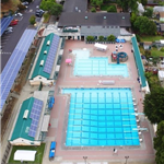 Community and Swim Center