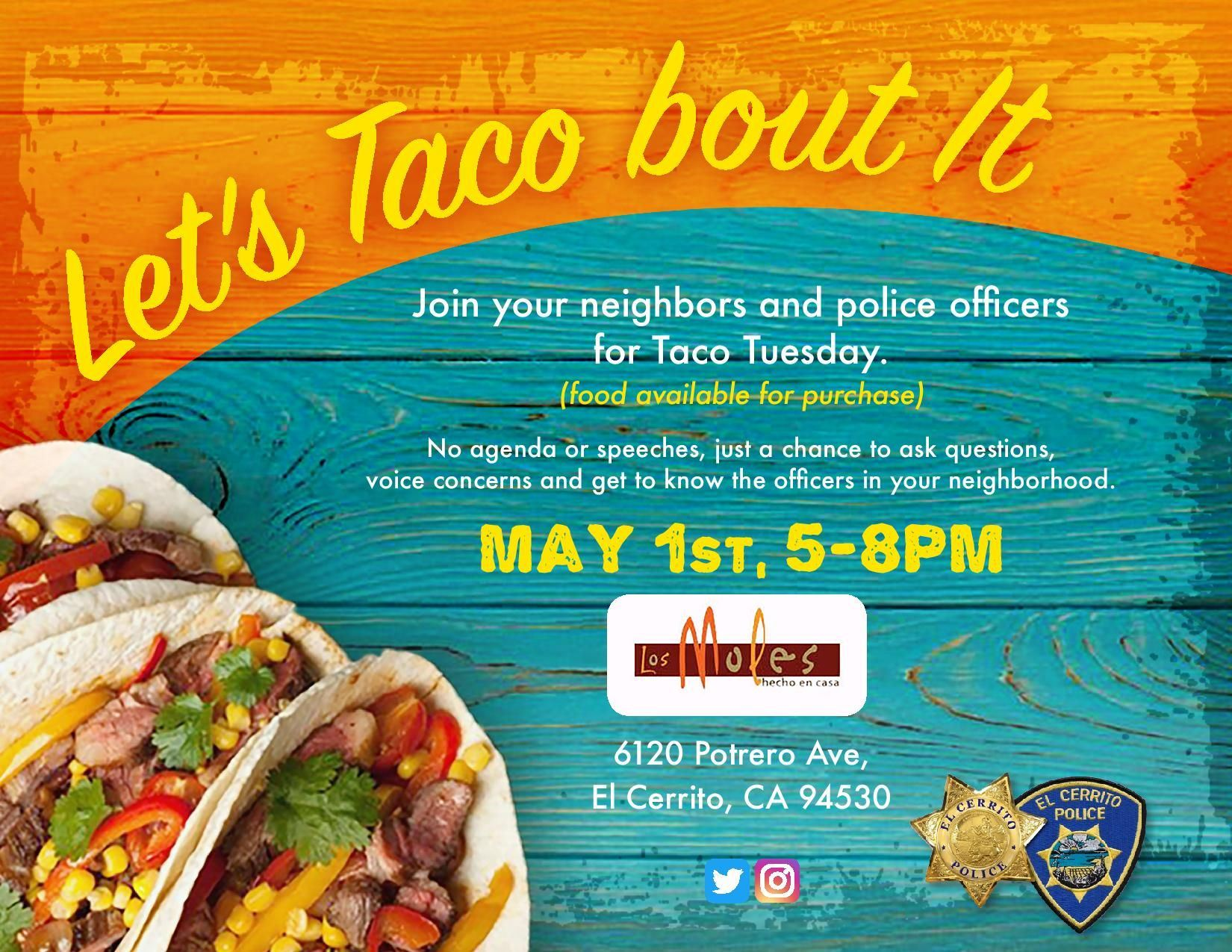 El Cerrito PD Taco Event Flyer-page-001